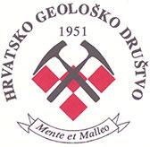 hgd-standard-logo