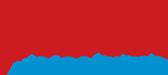 JANA_logo