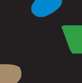 logo-gfv-vektorski