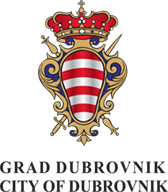 Logotip Grad Dubrovnik-1