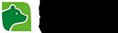 NP_plitvicka_jezera_logo-168