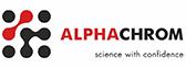 alphacrom