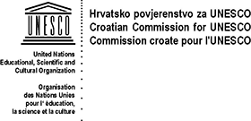 unesco-croatian-commission