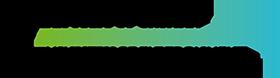 mzoie_en_logo_rgb_pozitiv