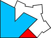 karlovacki-vodovod