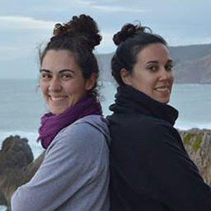 Viviana-Re-Raquel-Sousa-300